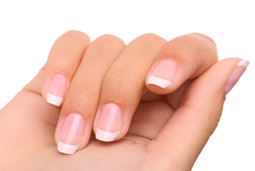 Everyday Nail Care Tips During Chemotherapy | Blog
