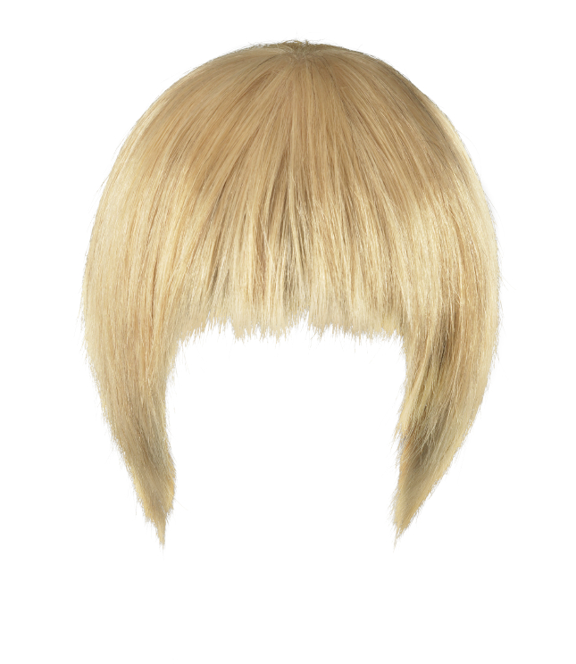 How to Properly Store a Wig | Blog